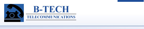 b-tech telecommunications